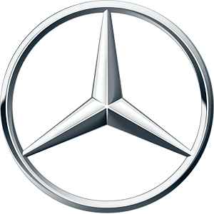 mercedes benz 9064906181 shop oem mercedes bmw audi parts and. Cars Review. Best American Auto & Cars Review