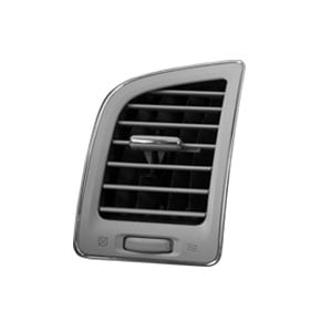 Air Conditioners and Heaters
