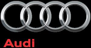 Audi Parts