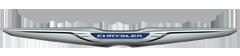 Chrysler Parts