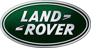 Land-Rover Parts