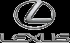 Lexus Parts