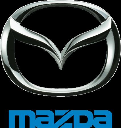 Mazda Parts