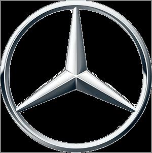 Pastilhas de freio A200 2015 - Opinião onde comprar Mercedes-benz