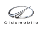 Oldsmobile Logo
