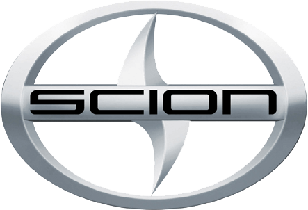 Scion Parts