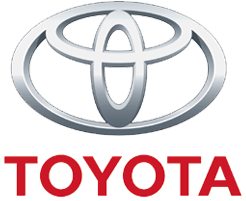 Toyota Parts