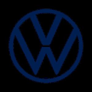 OEM VW Spark Plugs | VWPartsVortex.com