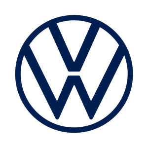 Codeable Keys - Code 23
