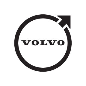 Genuine Volvo Front Brake Pads